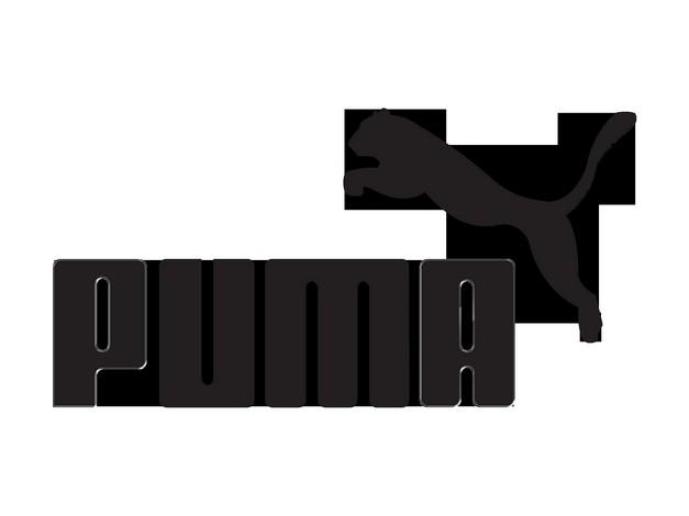 site puma
