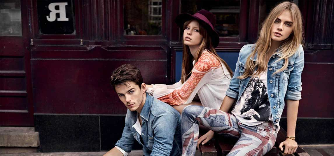 PEPE-JEANS-