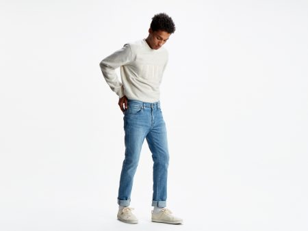Jeans Homme Levi's®