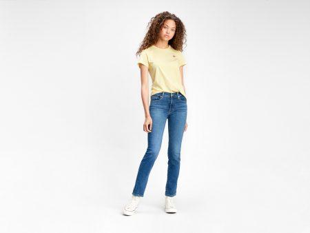Jeans Femme Levi's®