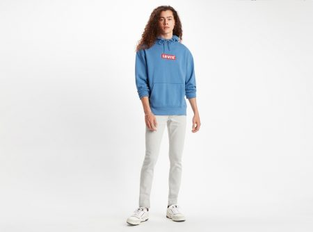 Sweat Homme Levi's®