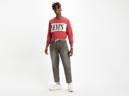 Pull Homme Levi's®