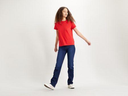 T-shirt Femme Levi's®