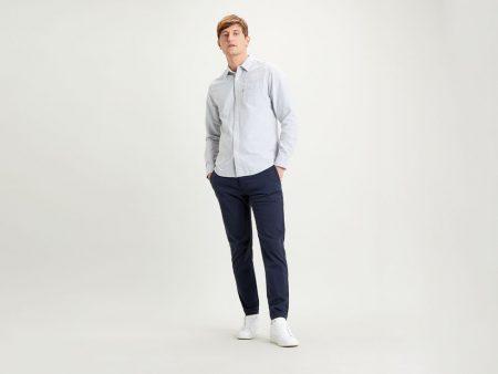 Pantalon Chino Homme Levi's®
