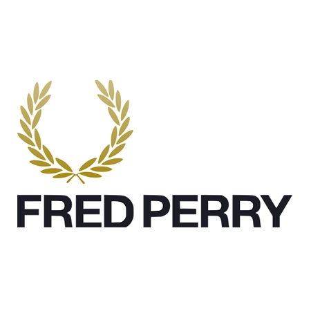 Fred Perrry