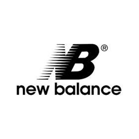 newbalance_aire-sur-adour