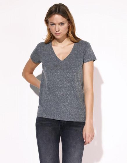 Tee-shirts Femme Reiko