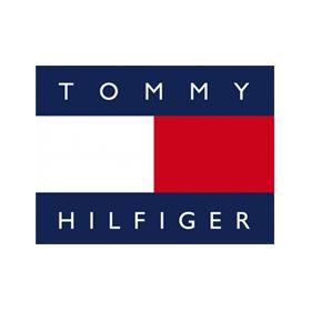 tommyhilfiger_aire-sur-adour