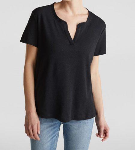 Tee-shirt Femme Esprit
