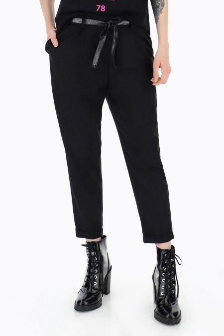 Pantalon7/8 Femme Please P2B3KS8000