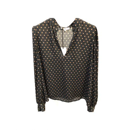 Blouse Femme Imperial COL9X2000