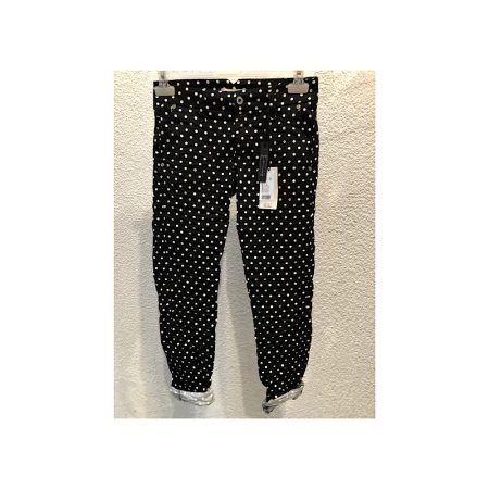 Chino Femme Please P07QWS6W50