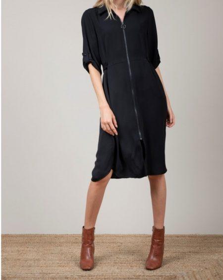 Robe Femme Pako Litto R2565