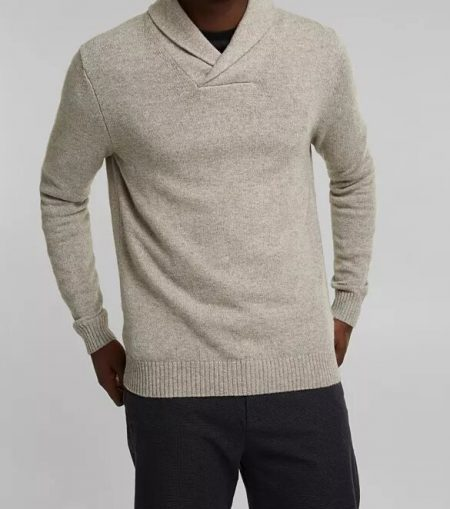 Pull-over Esprit 110EE2I304