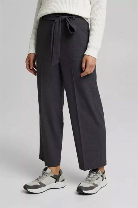 Pantalon Esprit 120EE1B317
