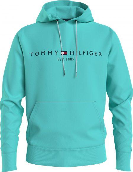 Sweat à capuche Tommy Hilfiger