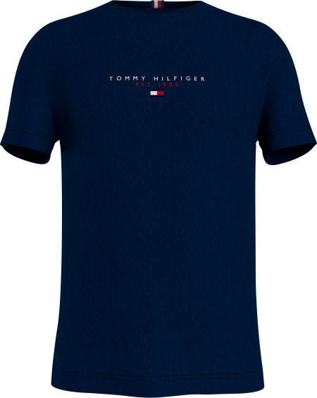 Tee-shirt Tommy Hilfiger