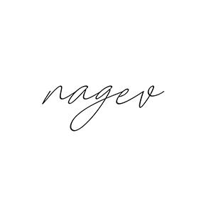 nagev_aire-sur-adour