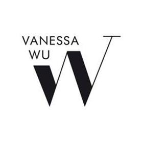 vanessa-wu_aire-sur-adour