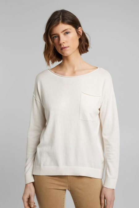 Pull-over Esprit