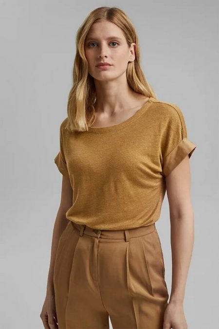 Tee-shirt Esprit