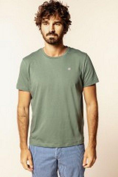 Tee-shirt  Serge Blanco