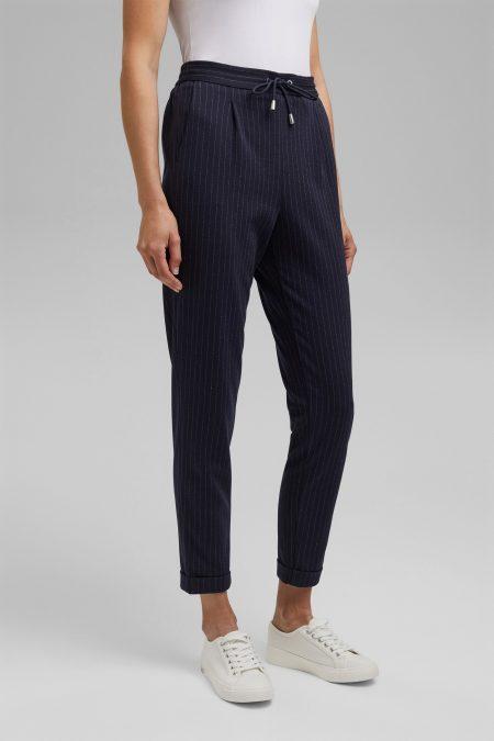 Pantalon de jogging Femme Esprit
