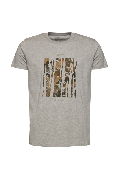 Tee-shirt Homme Esprit