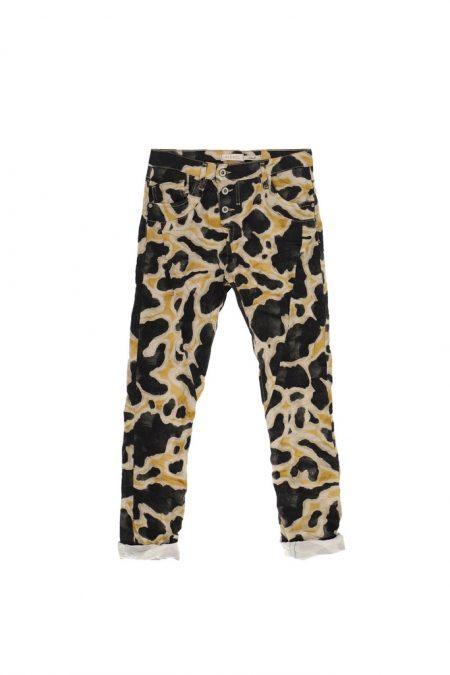 Pantalon P78AADUW50 Please